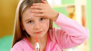 Millal jätta laps lasteaiast koju ?